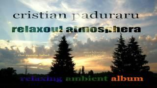 Cristian Paduraru - Ron Paul For Liberty (Deepient Ambient Mix)