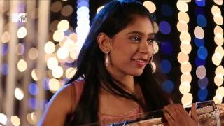 Manan song zehnaseeb   YouTube