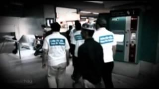 Muslime für Frieden - Ahmadiyya der wahre Islam!