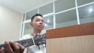 Ello Masih Ada T Seven Band