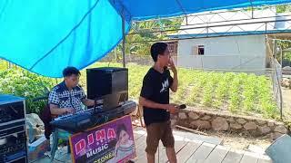 Download Mp3 Botting Tengelona Live Uttang N