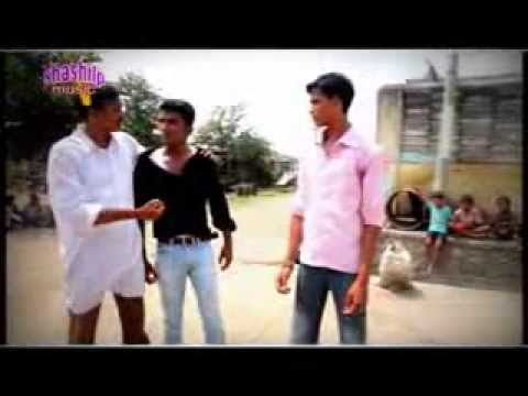 paigam bhim ka tha    singer udit narayan,music pratik khobragade,lyrist shashi maheshgouri)