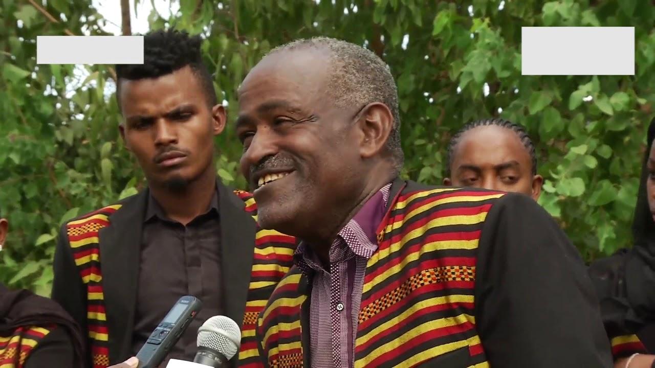 Download Ethiopian Hadiya best Artist Abulo - የሀዲያው ምርጥና ተወዳጅ አርቲስት አቡሎ ጡሙሮ ከዚህ አለም በሞት ተለየን