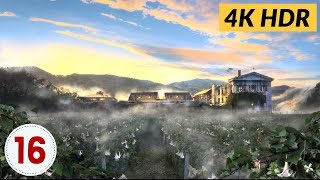 Here Kitty, Kitty. Ep.16 - Far Cry 5 [4K HDR]