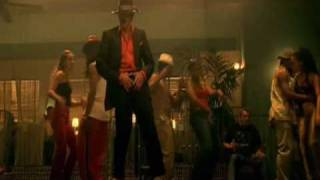 Michael Jackson You Rock My World Complete Version Full Parte 1