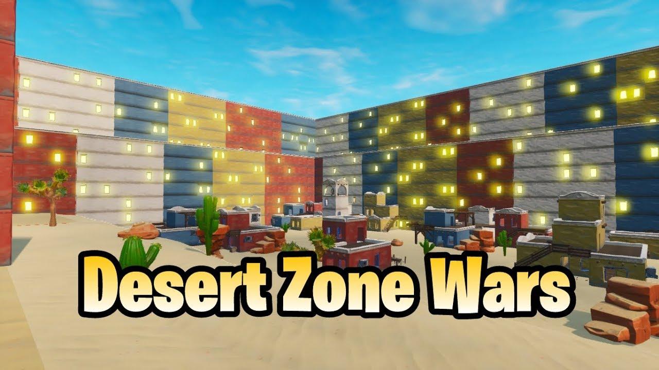 Jotapegame Desert Zone Wars Browse best fortnite creative zone wars map codes! jotapegame desert zone wars
