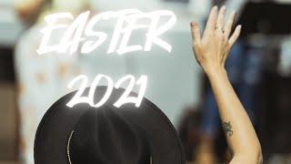 Easter 2021 | The Bridge Church