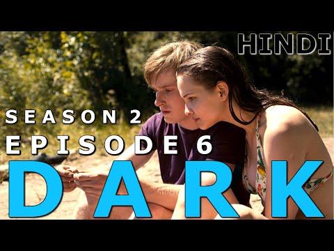 Download DARK Season 2 Episode 6 Explained in Hindi