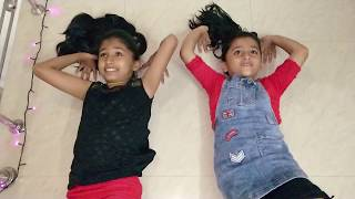 Lakshmi | Morrakka | Theatrical Video song| Tamil | Prabhu Deva, Aishwarya , Ditya | Vijay | Sam CS