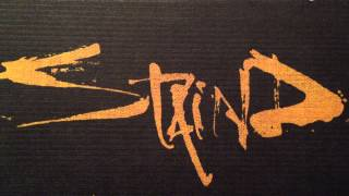 Staind - Aaron Lewis - This Is Beetle - The Beetlejuice Song (Rare Studio Version) Chapter V Limited