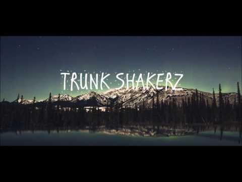 (TRAP) OOKAY-Thief ( DIV/IDE Remix)