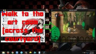wii u vwii how to install the homebrew channel with indiana pwns installation cios d2x