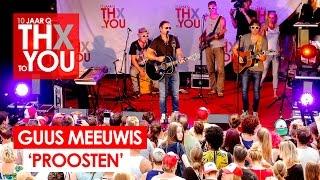 Guus Meeuwis -
