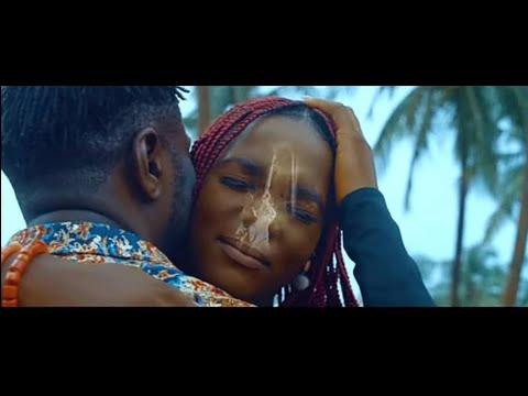 AFRICAN QUEEN (Official Video)