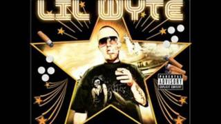 Lil Wyte-Some Other Shit