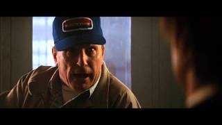 Days Of Thunder -You want me to work the pit and YOU drive