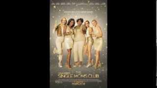 The Single Mom's Club - 'Storybook Romance' by Morgan Cameron Ross