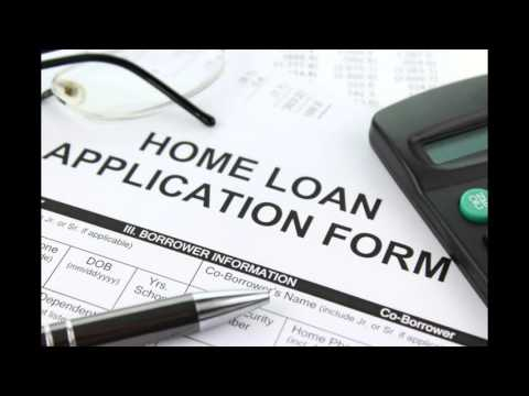 Home loan guide for first time home buyers in USA