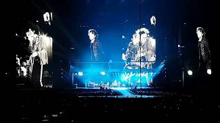 The Rolling Stones / Live in Düsseldorf 2017 / Ride
