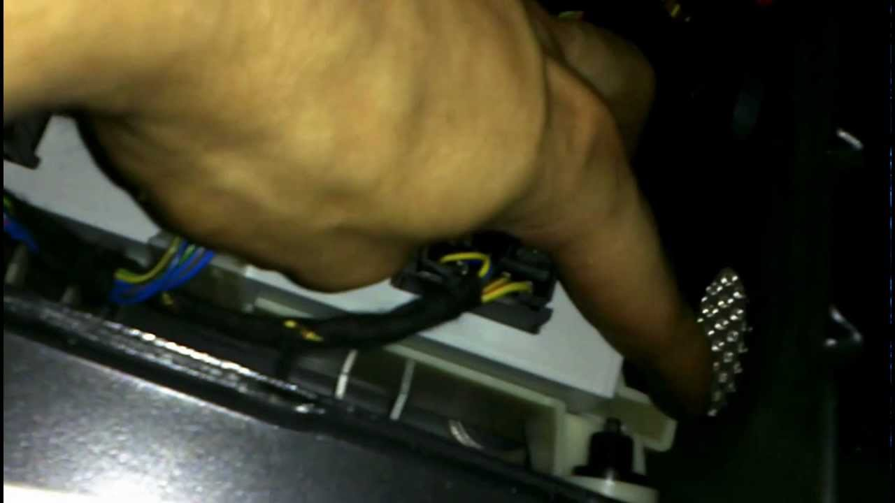 hight resolution of bmw x6 x5 oem towbar and wiring installation how to diy bmtroubleu youtube