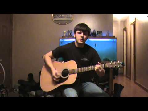 Dan and Shay(Cover)-19 you and me by Tyler Knipp