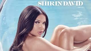 Shirin David - Unsichtbar