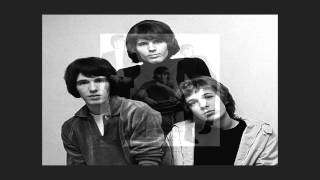 The Walker Brothers ~ Make It Easy on Yourself (Stereo)