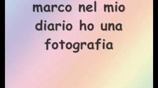 La Solitudine Lyricslaura Pausini