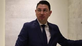 PORCELANOSA Новинки 2017(, 2017-02-28T12:04:18.000Z)