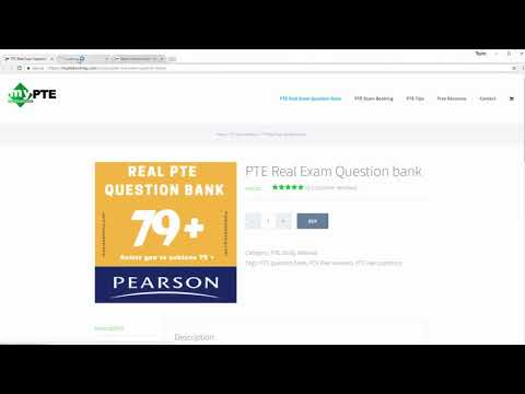 Question Bank Software