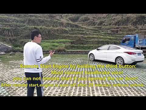 Smart Phone Car Alarm System with GPS Tracking and ...