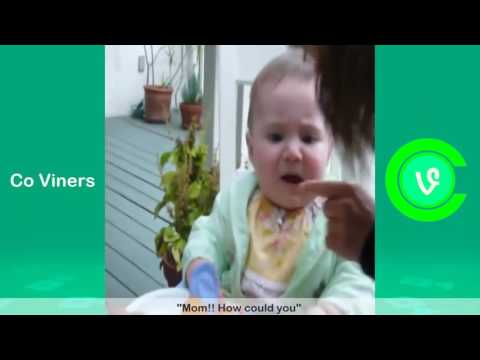 Ultimate Americas Funniest Home Videos Compilation 2017