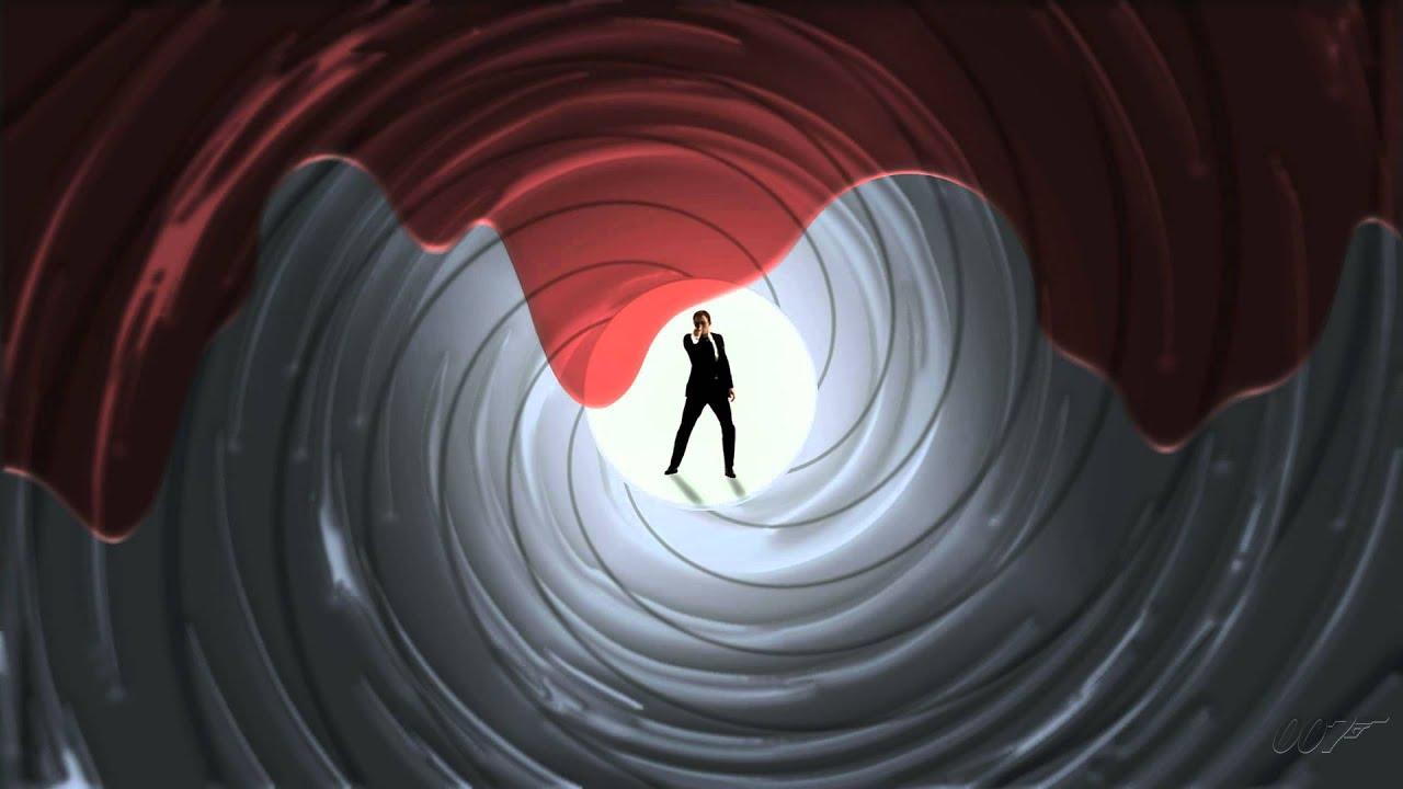 تحميل james bond 007 blood stone