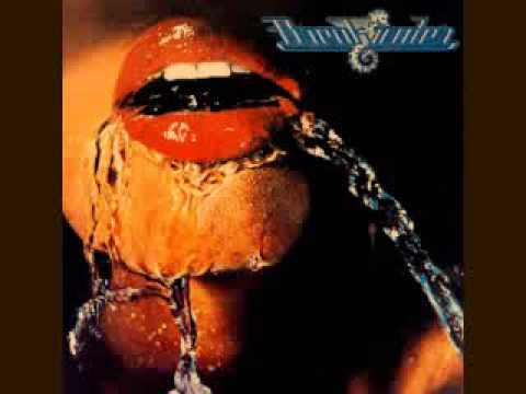 Breakwater - No Limit (1978)