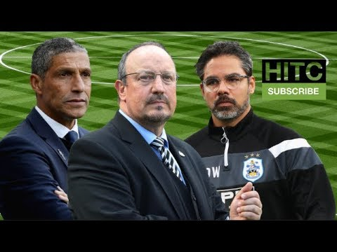 Championship To Premier League? Will The Promoted Teams SURVIVE?