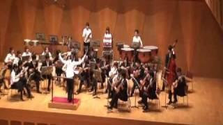 スタジオジブリメドレー1(STUDIO GHIBLI Medley 1) thumbnail