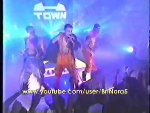 HTown  Knockin Da BootsThey Like It Slow  1997