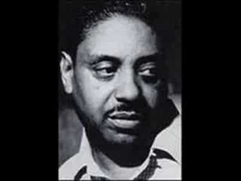 Big Joe Turner / Juke Joint Blues