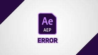 How to Fix After Effects Error Unsupported Video Bit Depth