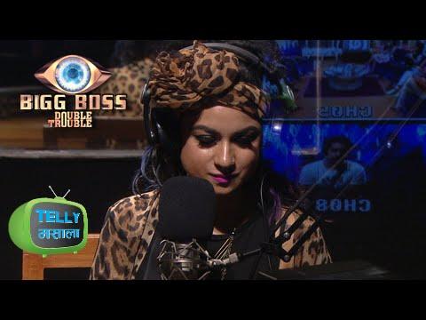 Bigg Boss 9: Day 43 : 23rd November 2015 Full Episode ...