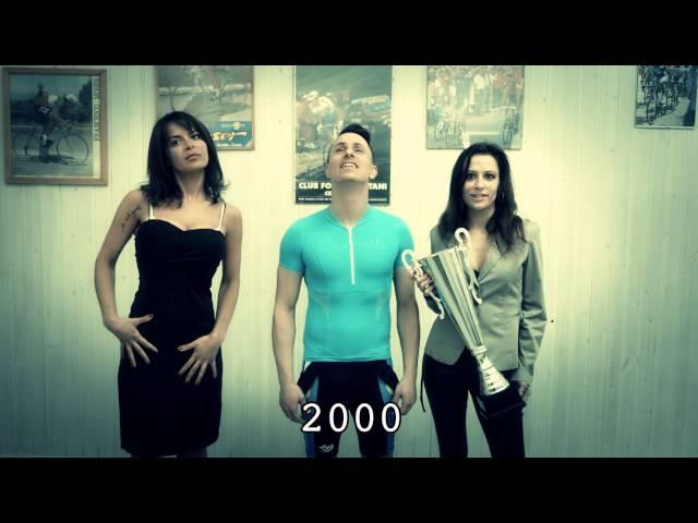 Bikipedia II - Le Miss