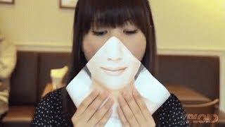 ऐसे अजीब आविष्कार सिर्फ जापान में ही किये जाते है Japan Inventions You Won't Believe Actually Exist