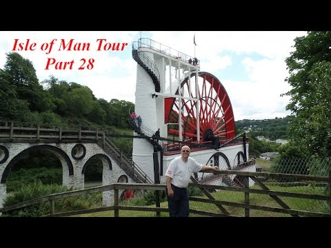 Isle of Man Tour 2015-Pt 28