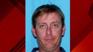 Man charged in officer-involved shooting is Osceola County