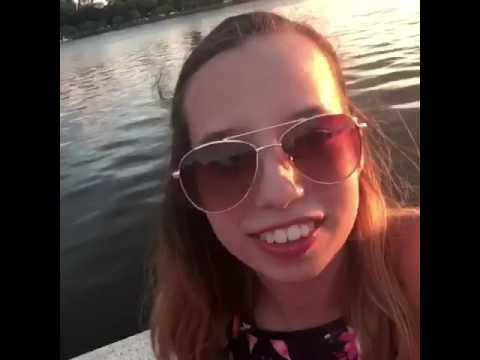 Travel Vlog||Washington D.C day 2//sarah beth 101