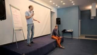 видео Жизнь на автомате (правила эксплуатации АКПП)