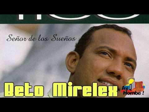 No regresaras- Tico Mercado (Con Letra HD) Ay Hombe!!!