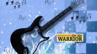 e2-99-aadr-sir-warrior-obi-nwanne--e2-98-ae