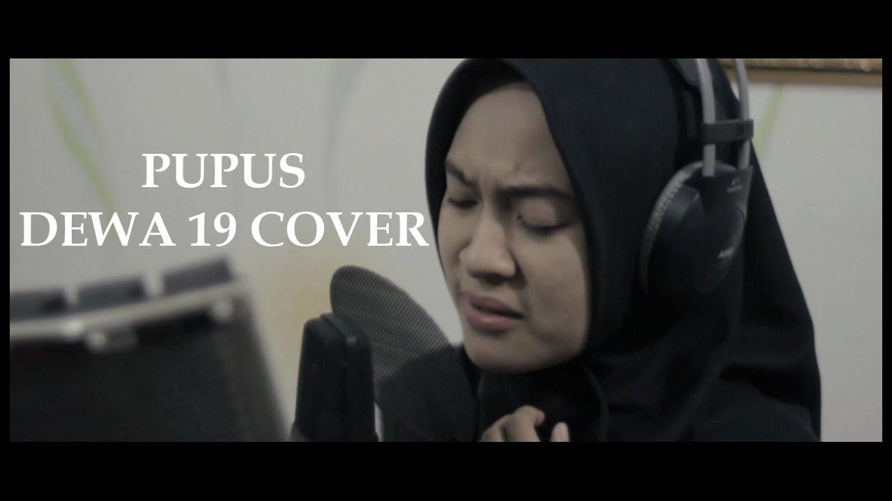 Download pupus cover belagu.