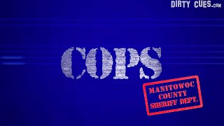 COPS Manitowoc Sheriff Dept - EP 1 - Making A Murderer Parody